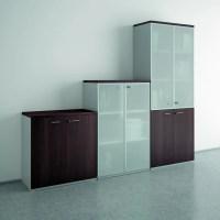Office Storage Units Trend | yvotube.com