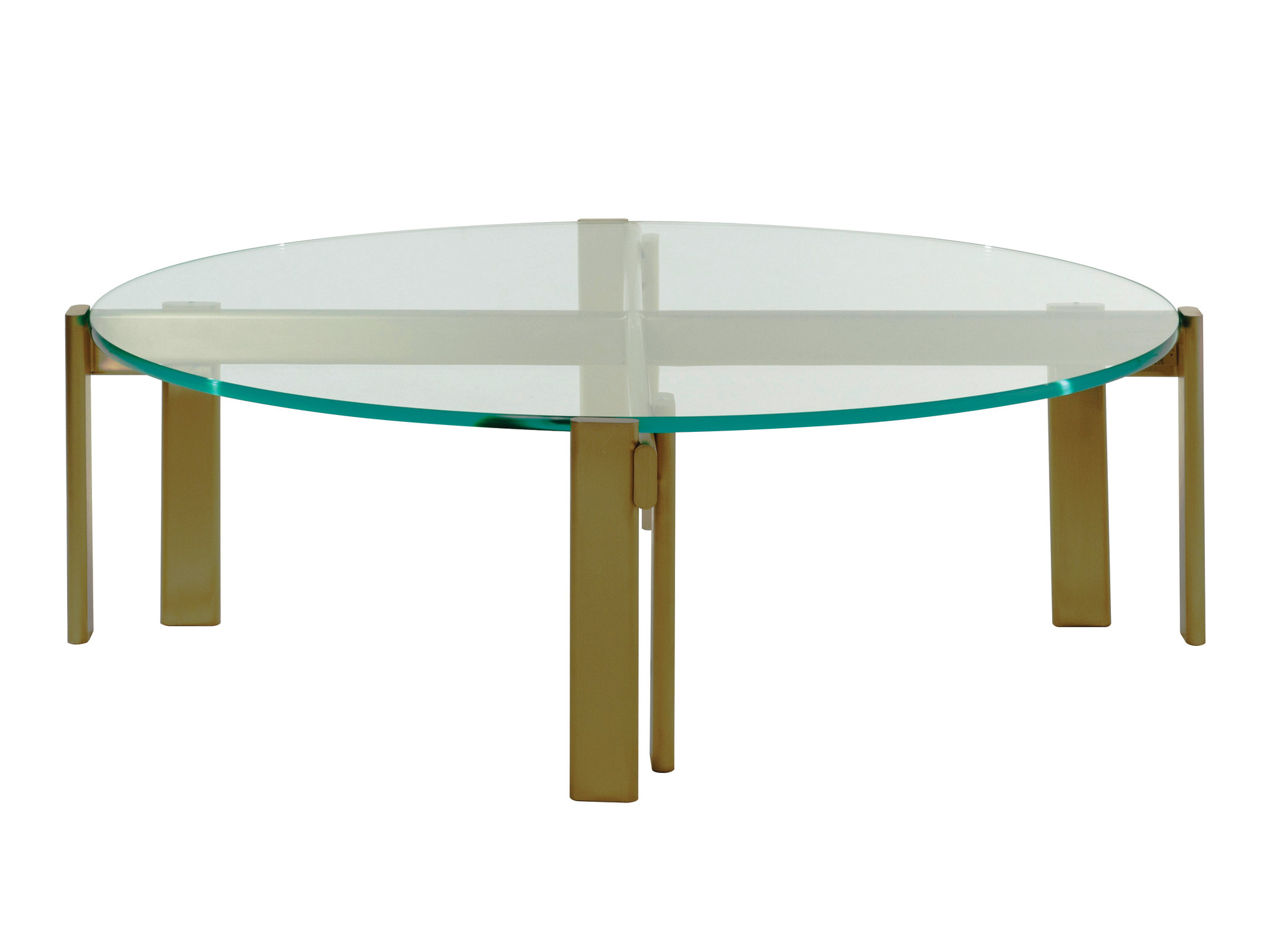 Roche Bobois Tables De Salon | Tables Basses De Salon Roche Bobois ...