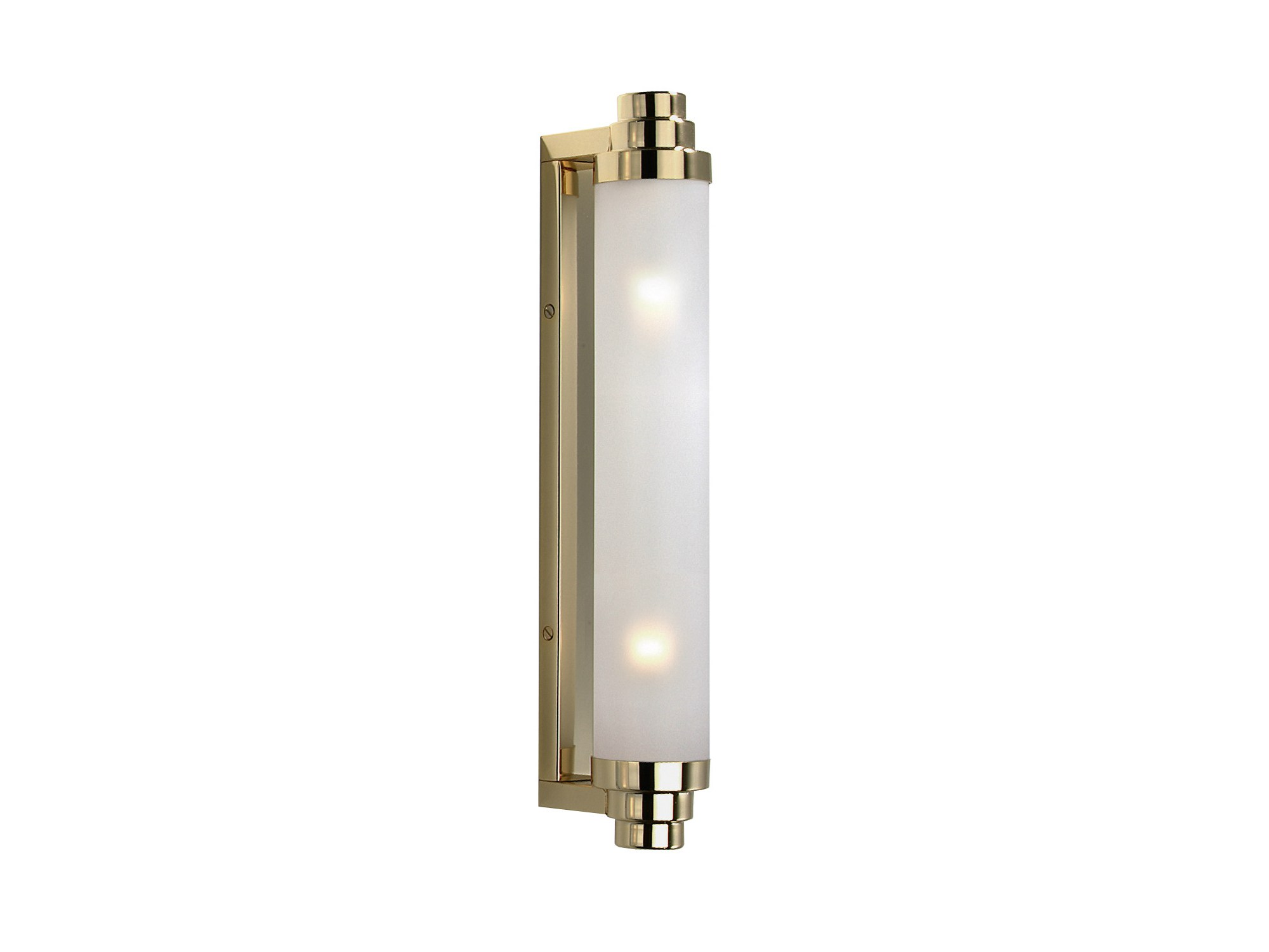 Decor Walther Wall Lamp Vienna By Decor Walther