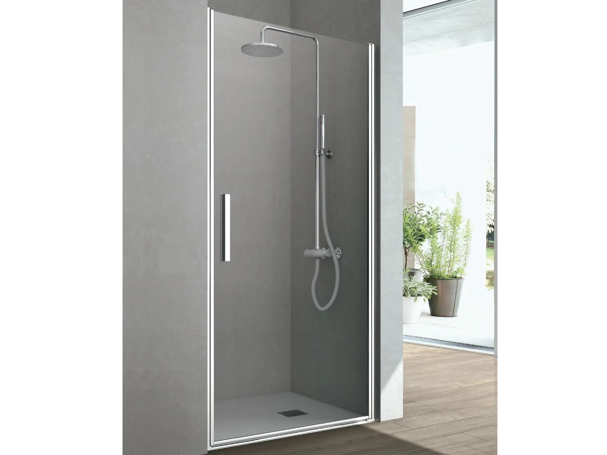 Vasca Da Bagno Hafro Modello Nova : Hafro docce colonna doccia a parete multifunzione termostatica in