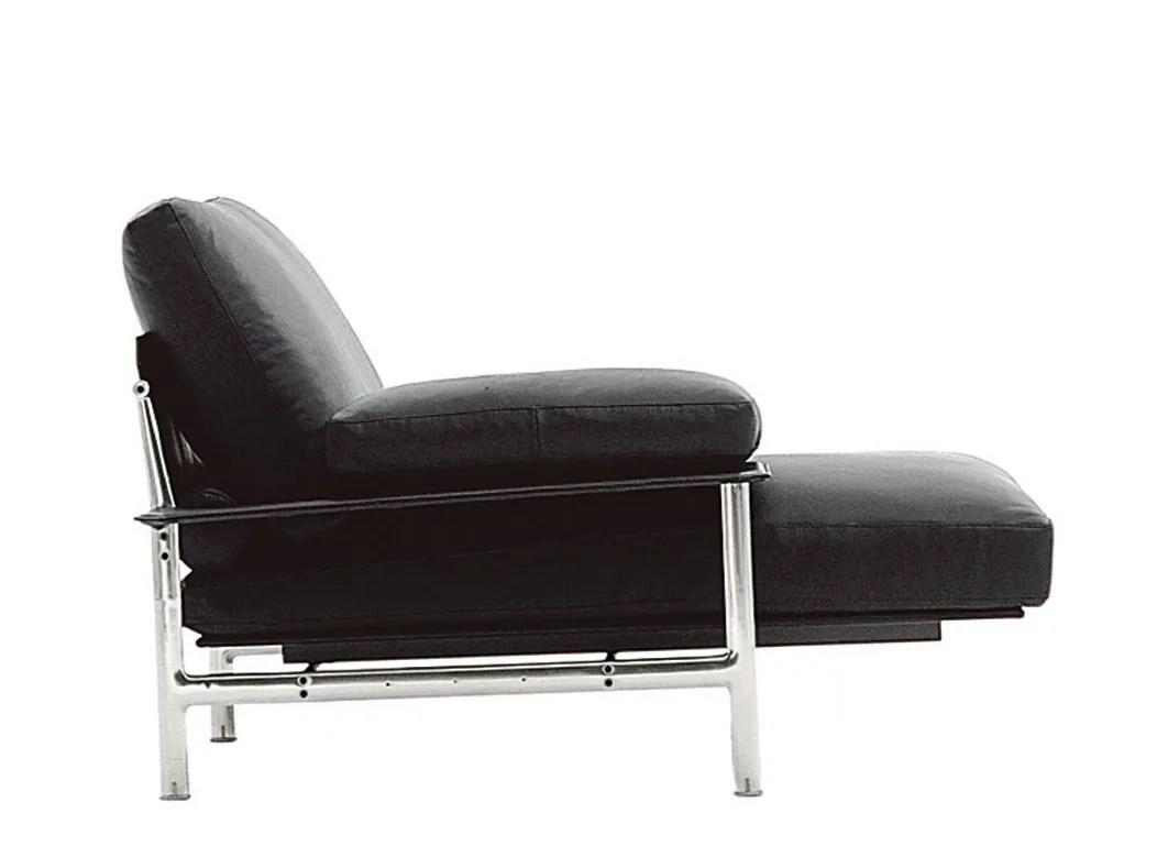 Divano Diesis B&b Prezzo | Divano Design Republic Seating Accord ...