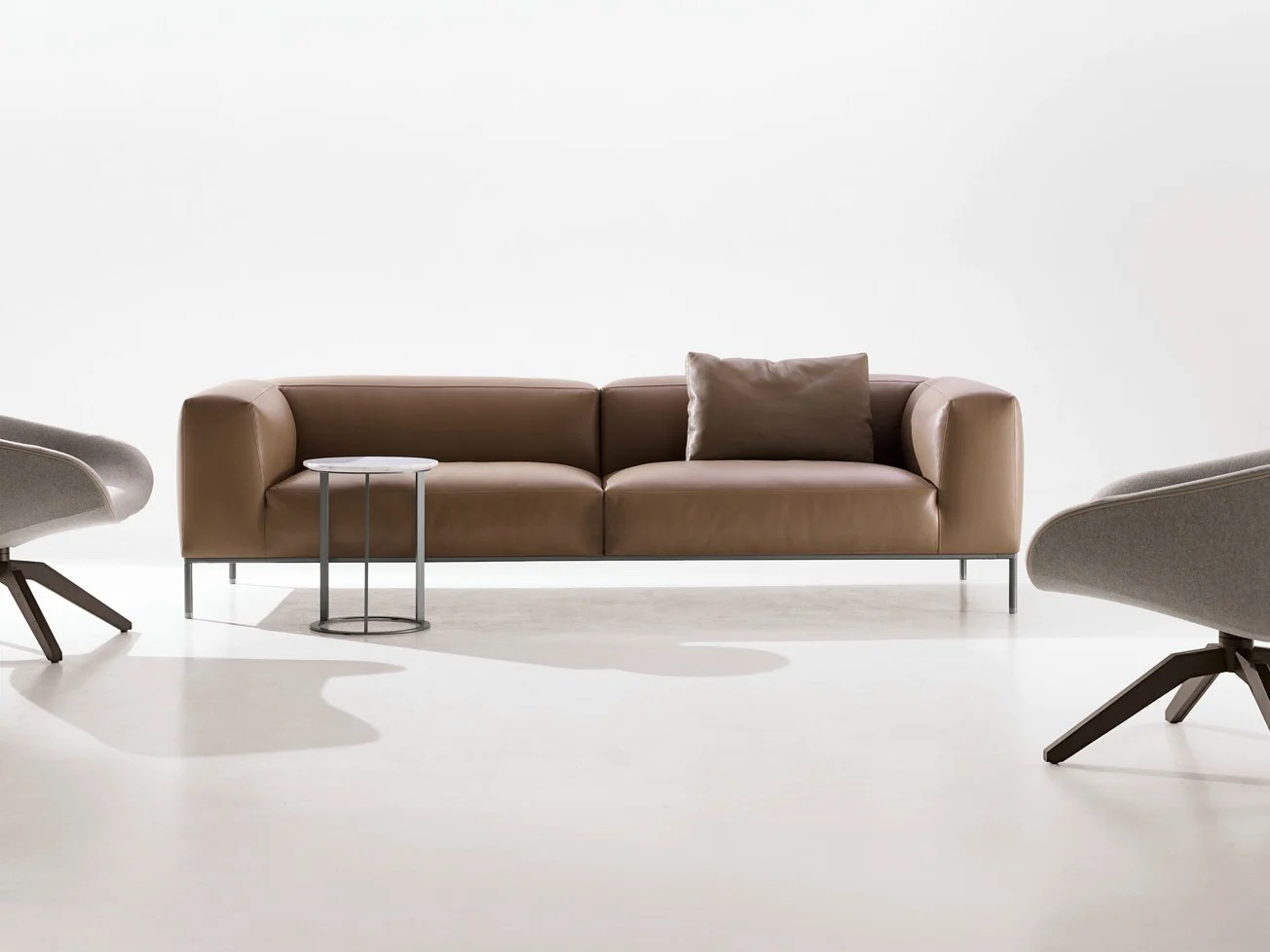 Sofaland Glasgow Studio9 Studio9 19 Elegant Where To Buy Leather Sofa