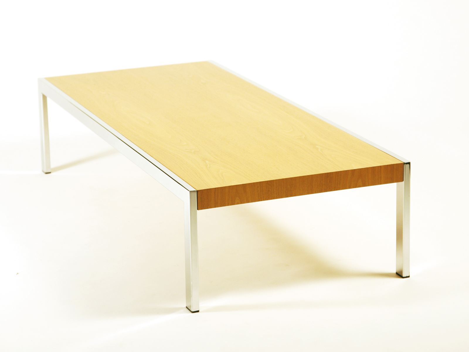 Long Slim Coffee Table Slim Coffee Table By Inno Interior Oy Design Harri Korhonen