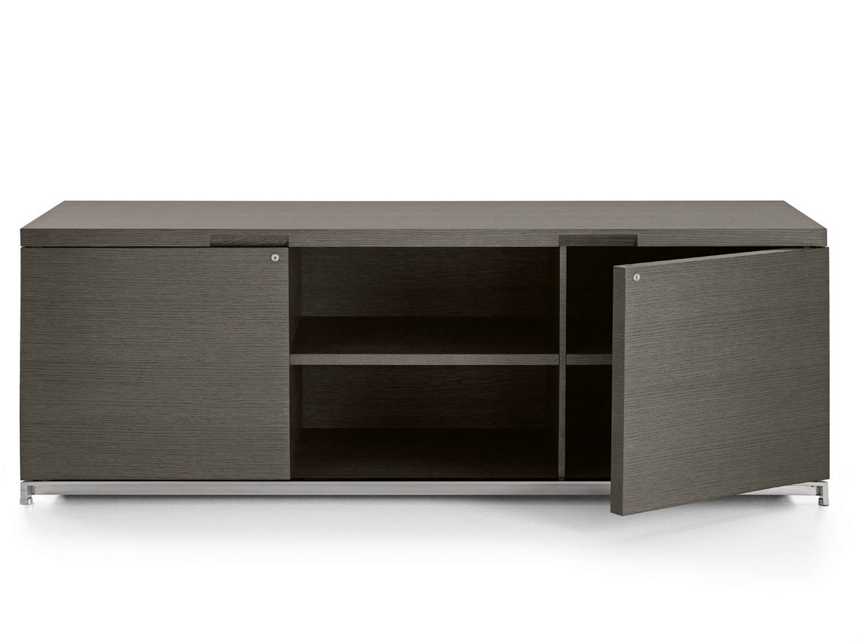 Office Storage Units Ac Executive Office Storage Unit By B Andb Italia Project A