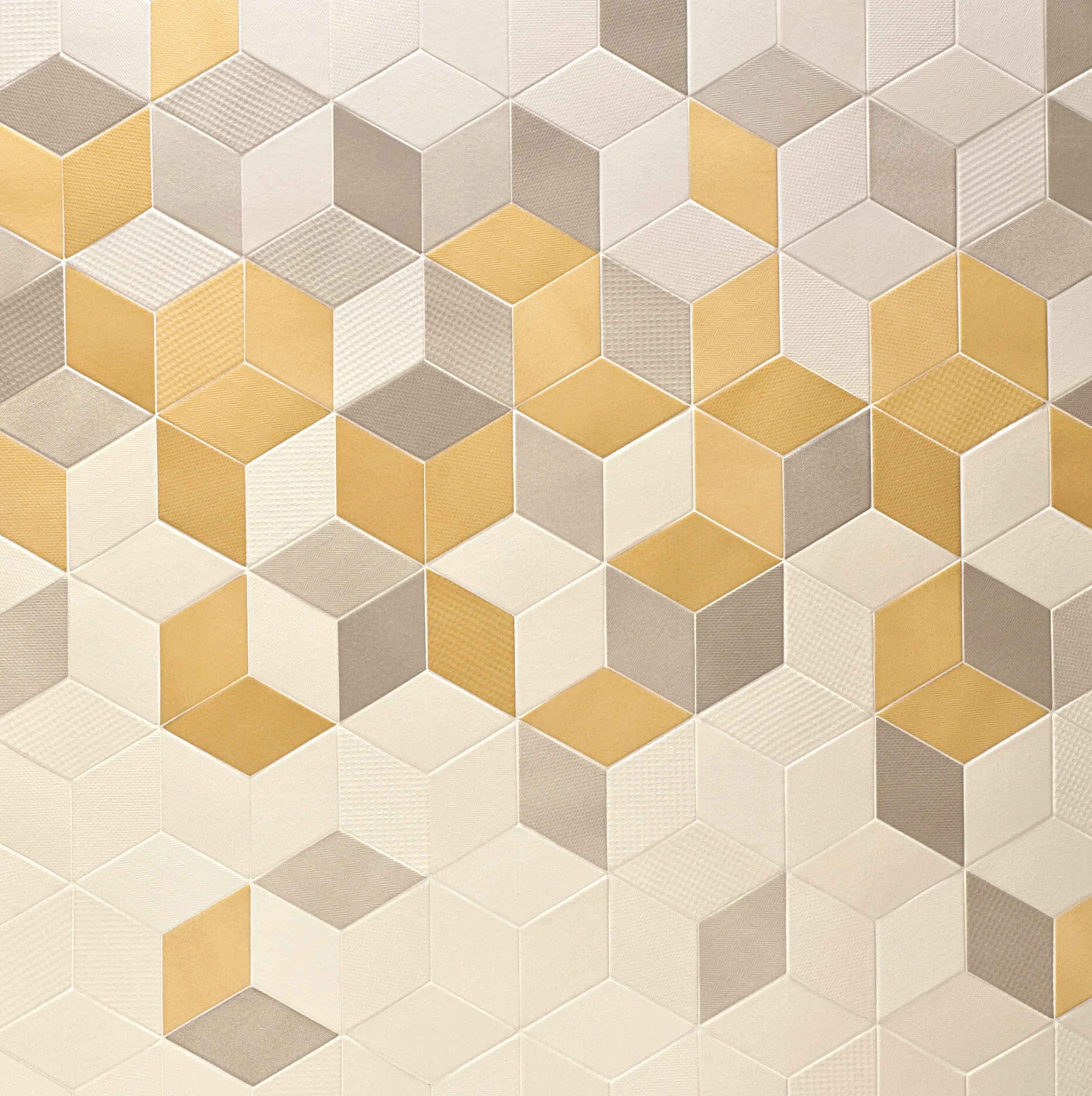 Tiles Design Grey Indoor Porcelain Stoneware Wall Floor Tiles Tex Yellow By