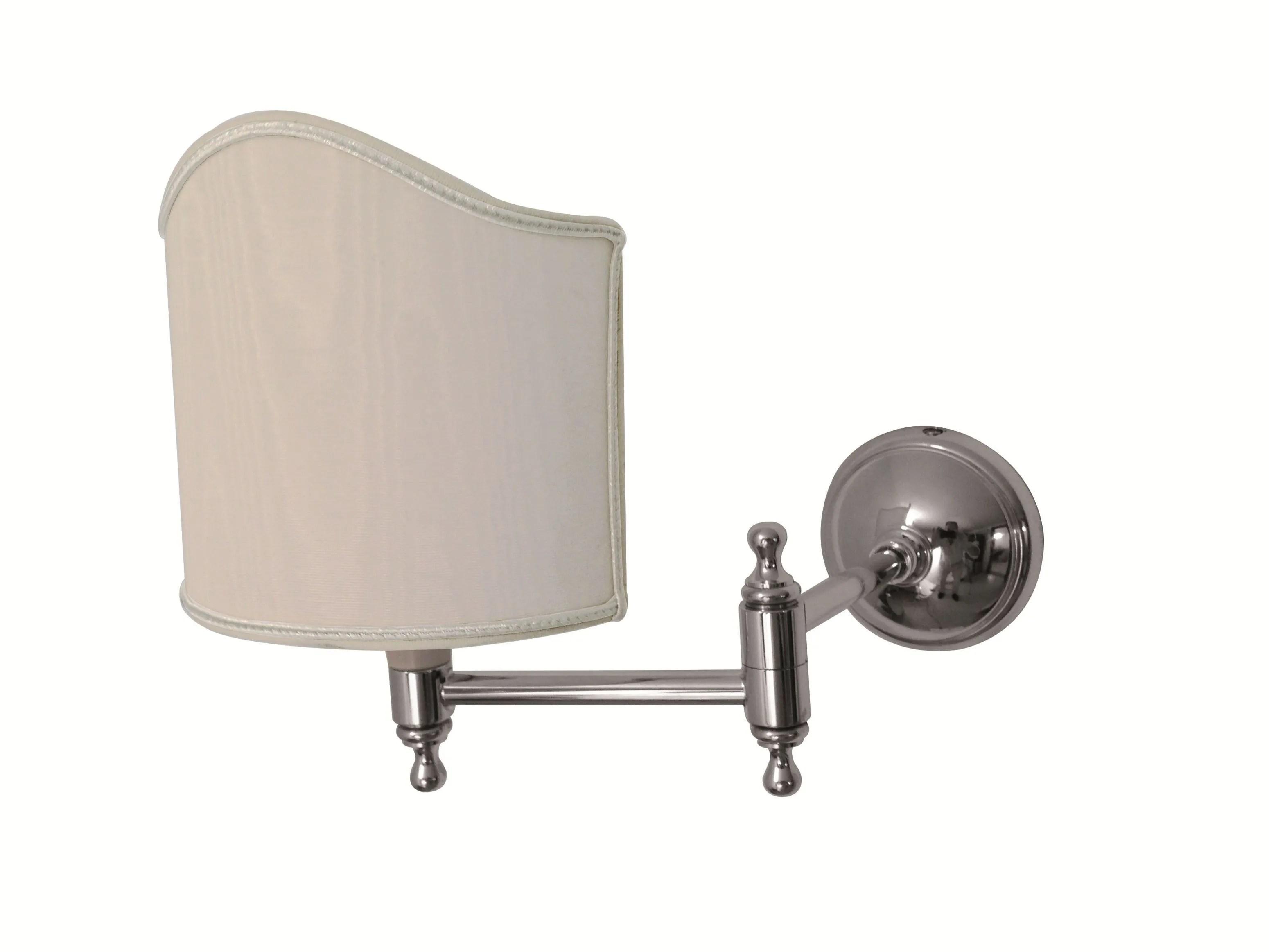 Applique bagno classico bagno classico