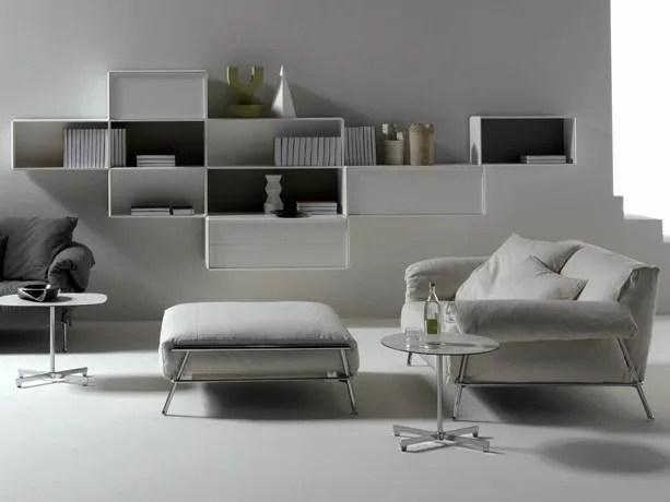 FS000925jpg (Image JPEG, 1000 × 1000 pixels) Idées pour la maison - des idees pour decorer sa maison