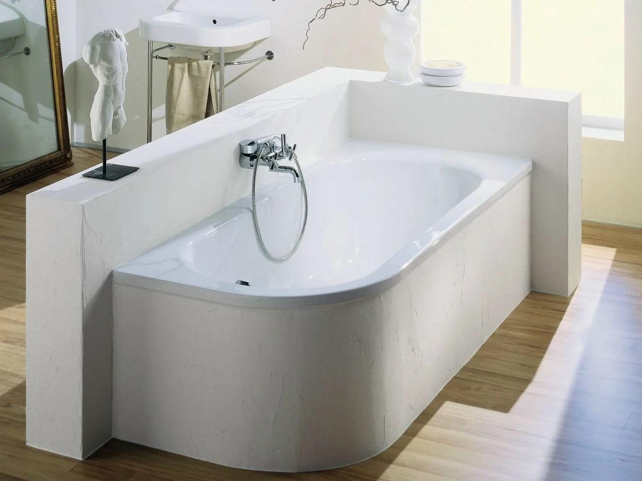 badewannen hersteller liste ka freistehende badewanne by ForBadewannen Hersteller Liste