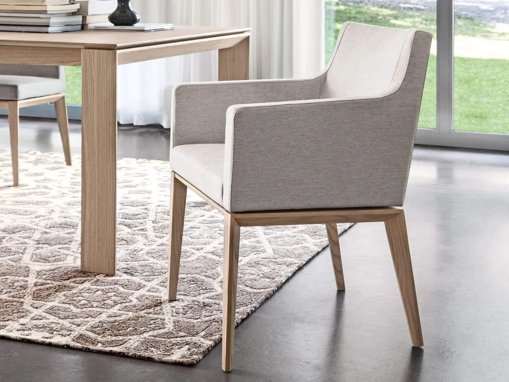 Fauteuils Calligaris Calligaris Fauteuil Top Cs Bloom W Chaise Bloom