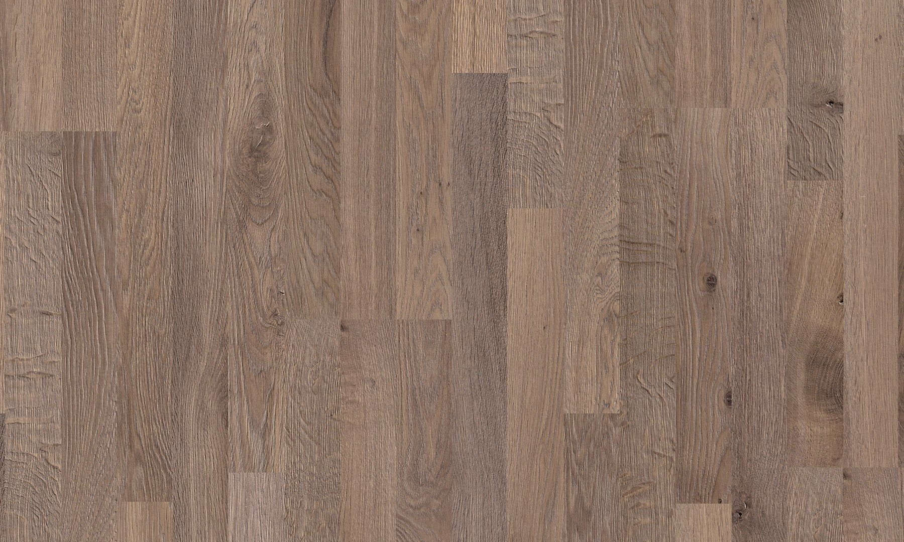 Pergo Parquet Laminate Flooring Dark Wild Oak 3 Strip By Pergo