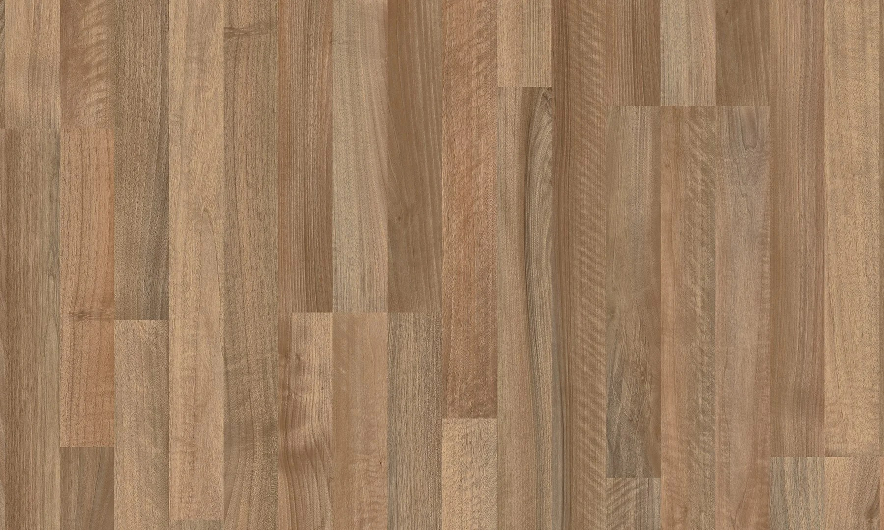 Pergo Parquet Laminate Flooring Soft Walnut 3 Strip By Pergo