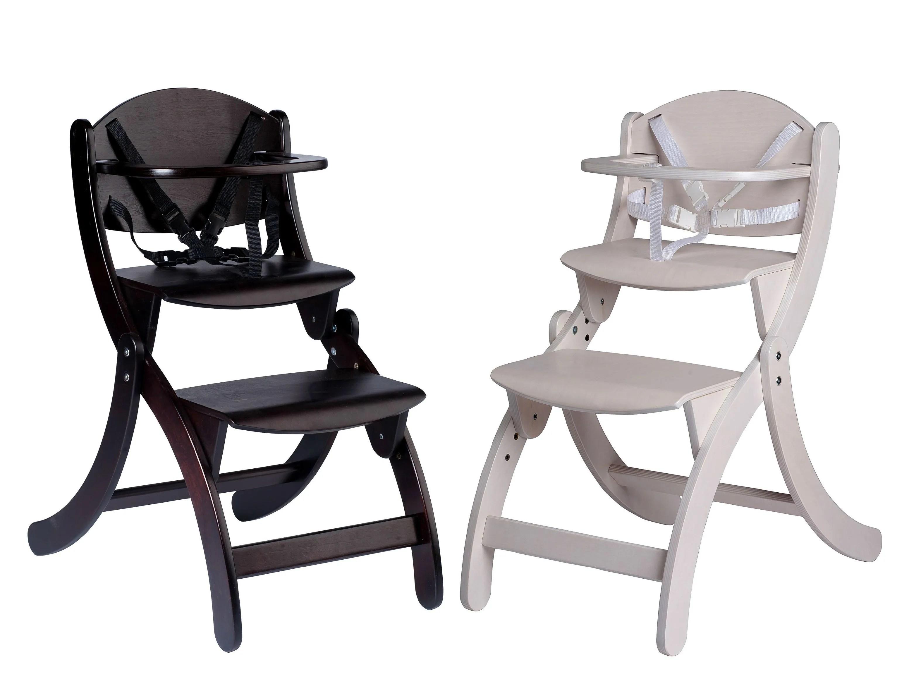 Seggioloni e sedie per bambini sedia a ovetto sedia a dondolo da