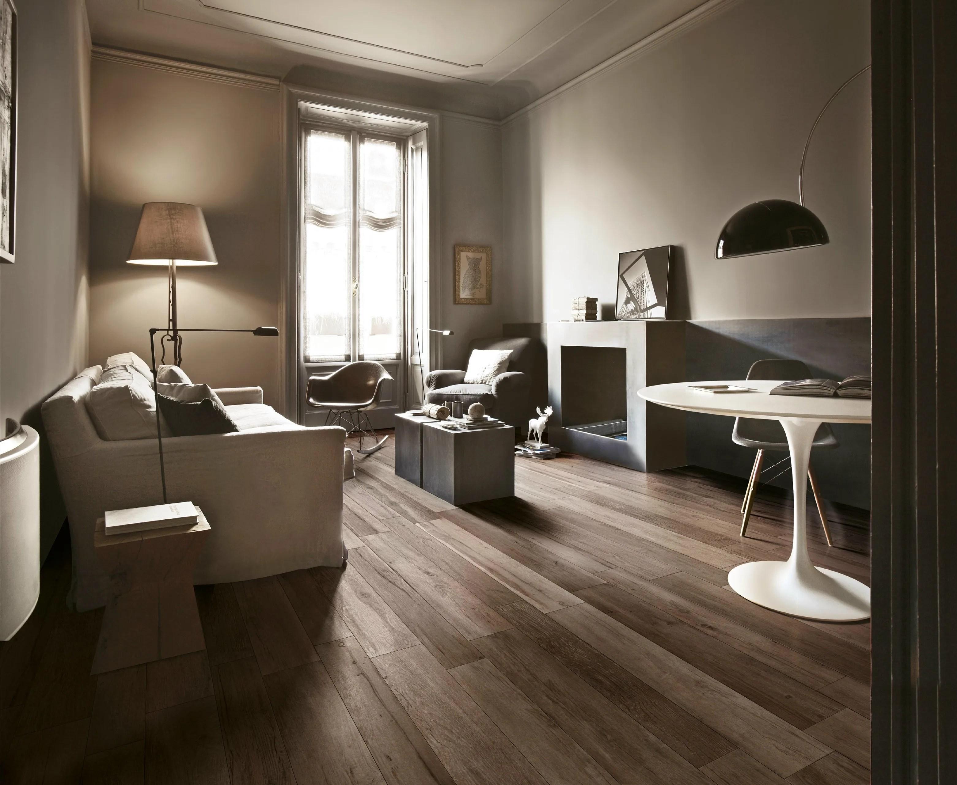 Idee Per Pavimenti Interni : Pavimenti per interni moderni pavimenti moderni