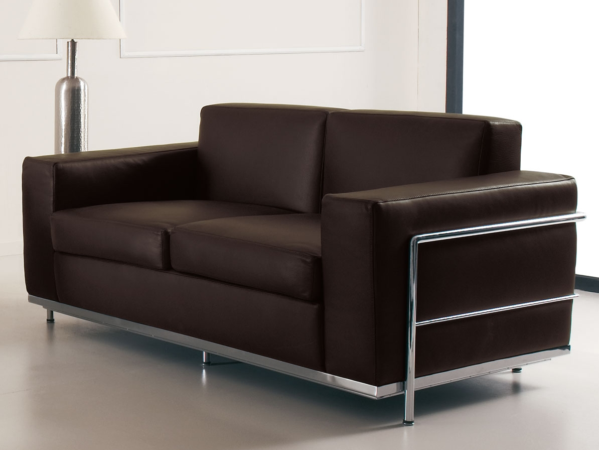 Sofa Dreams France 2 Seater Sofa Cook By Italy Dream Design Kallisté