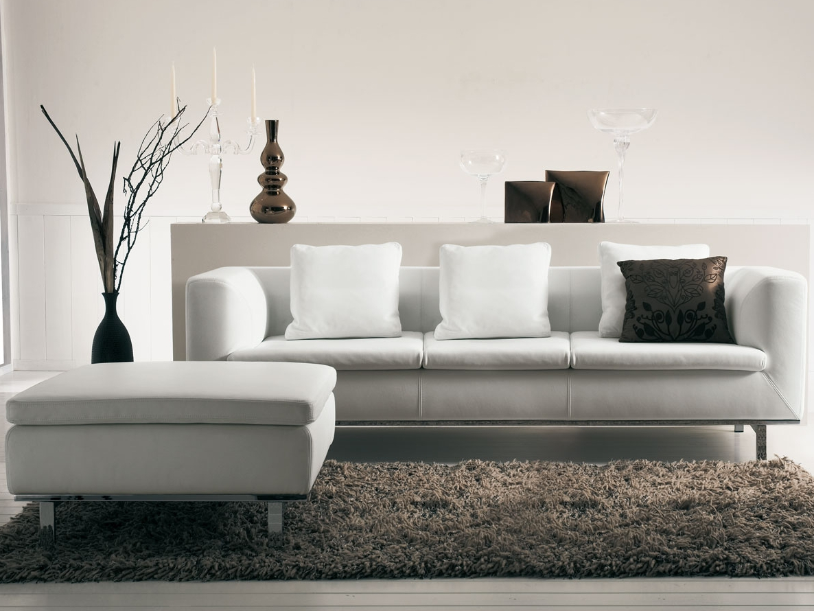 Sofa Dreams France 3 Seater Sofa Maldive By Italy Dream Design