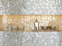 Ultra thin ceramic wall tiles STONEVISION by MARAZZI