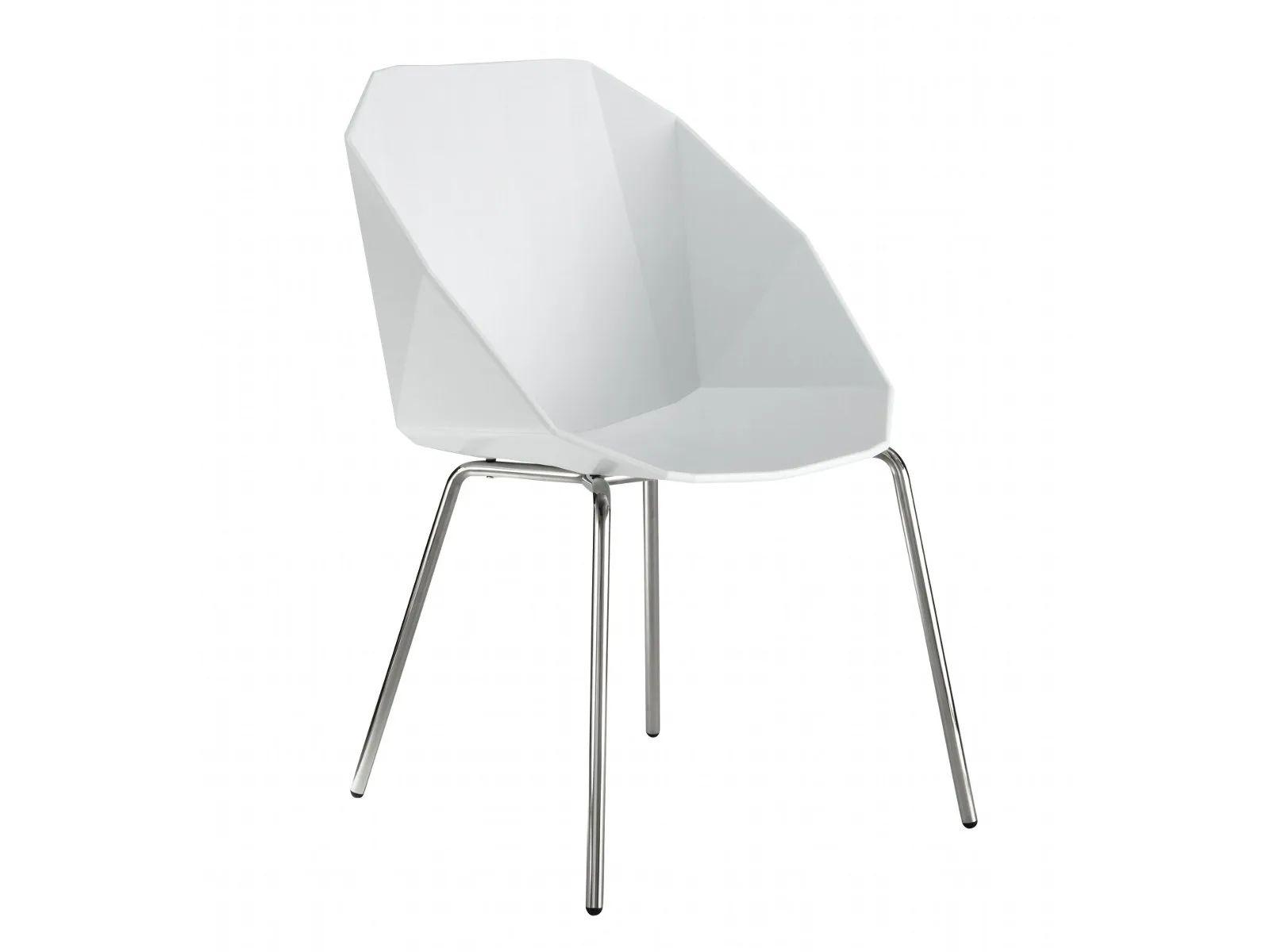 ligne roset chaise galerie chaise rocher ligne roset