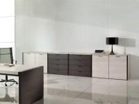 BLADE Office storage unit by i 4 Mariani design Matteo ...