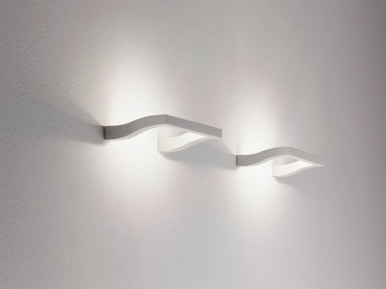 Plafoniere Per Garage A Led : Artemide plafoniere moderne specchio bagno cm specchiera
