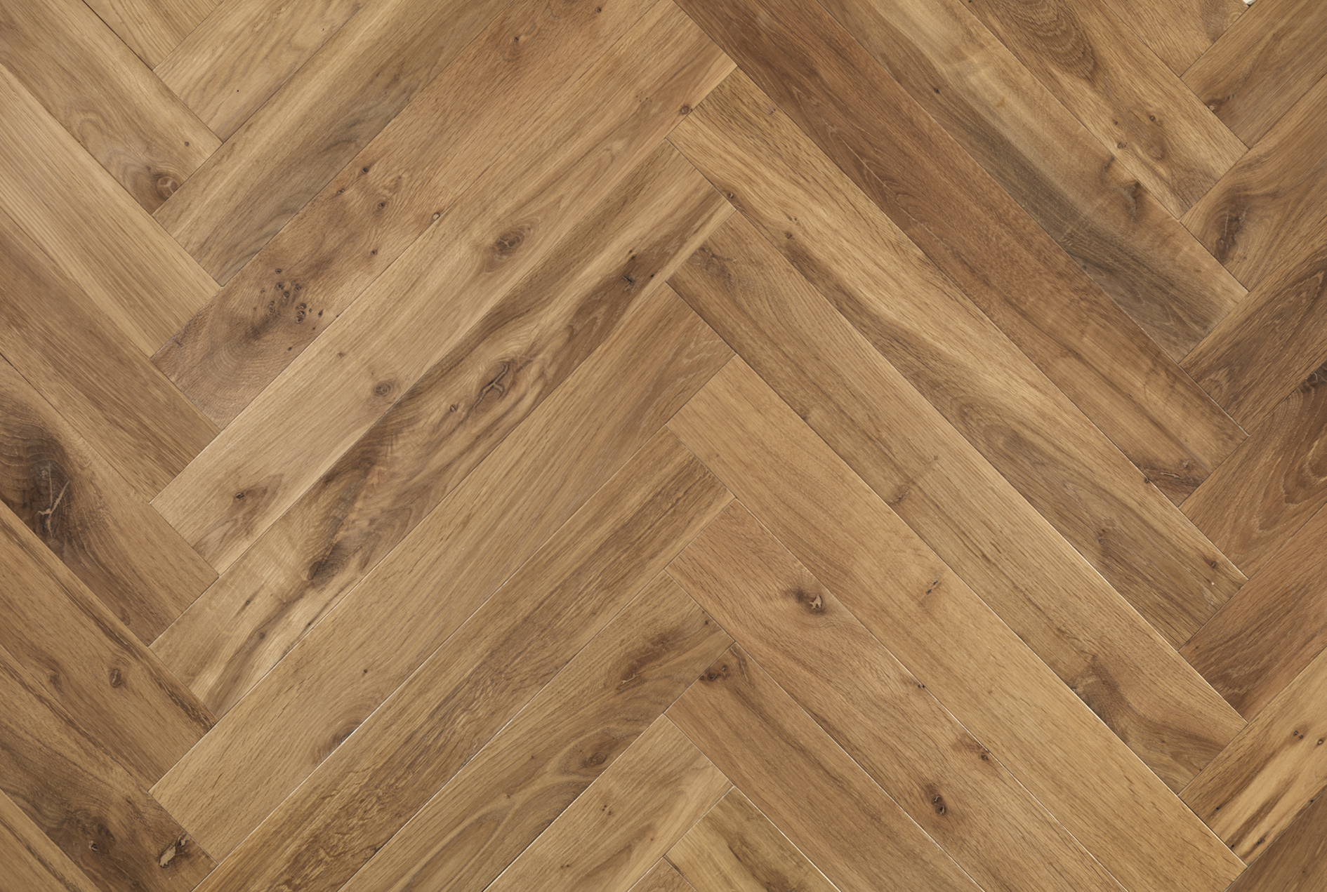 Parqet Reclaimed Wood Parquet Old Wood By Devon Anddevon