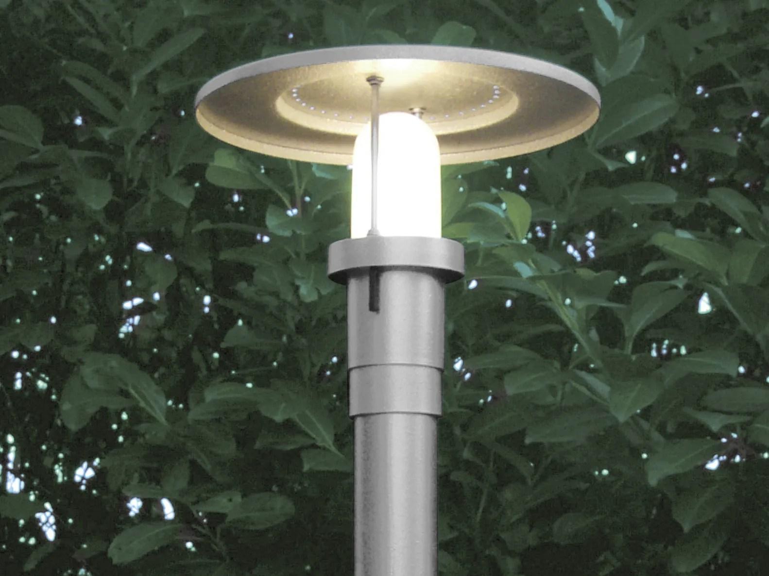 Lampade da terra giardino scopri lampada da pavimento granito h