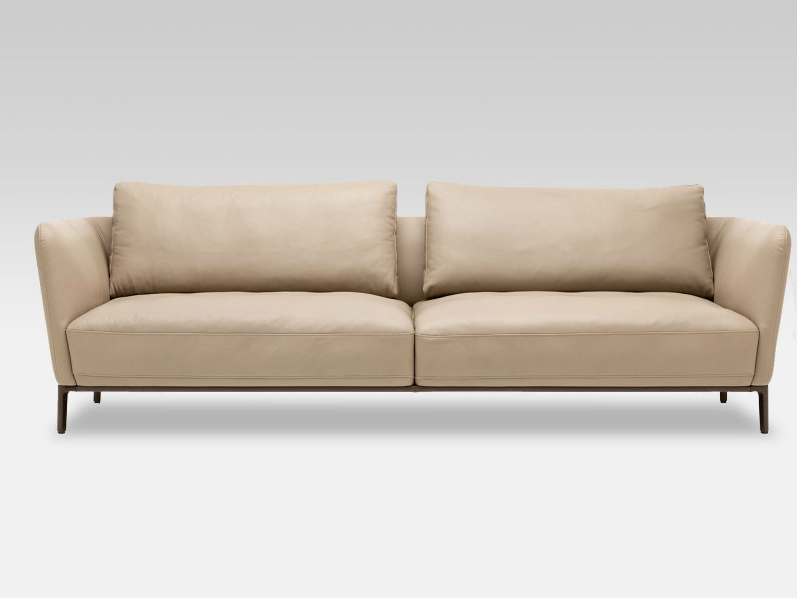 Rolf Benz 3300 Sofa Couch Rolf Benz Sofa By Rolf Benz 50 Rolf Benz Sofa