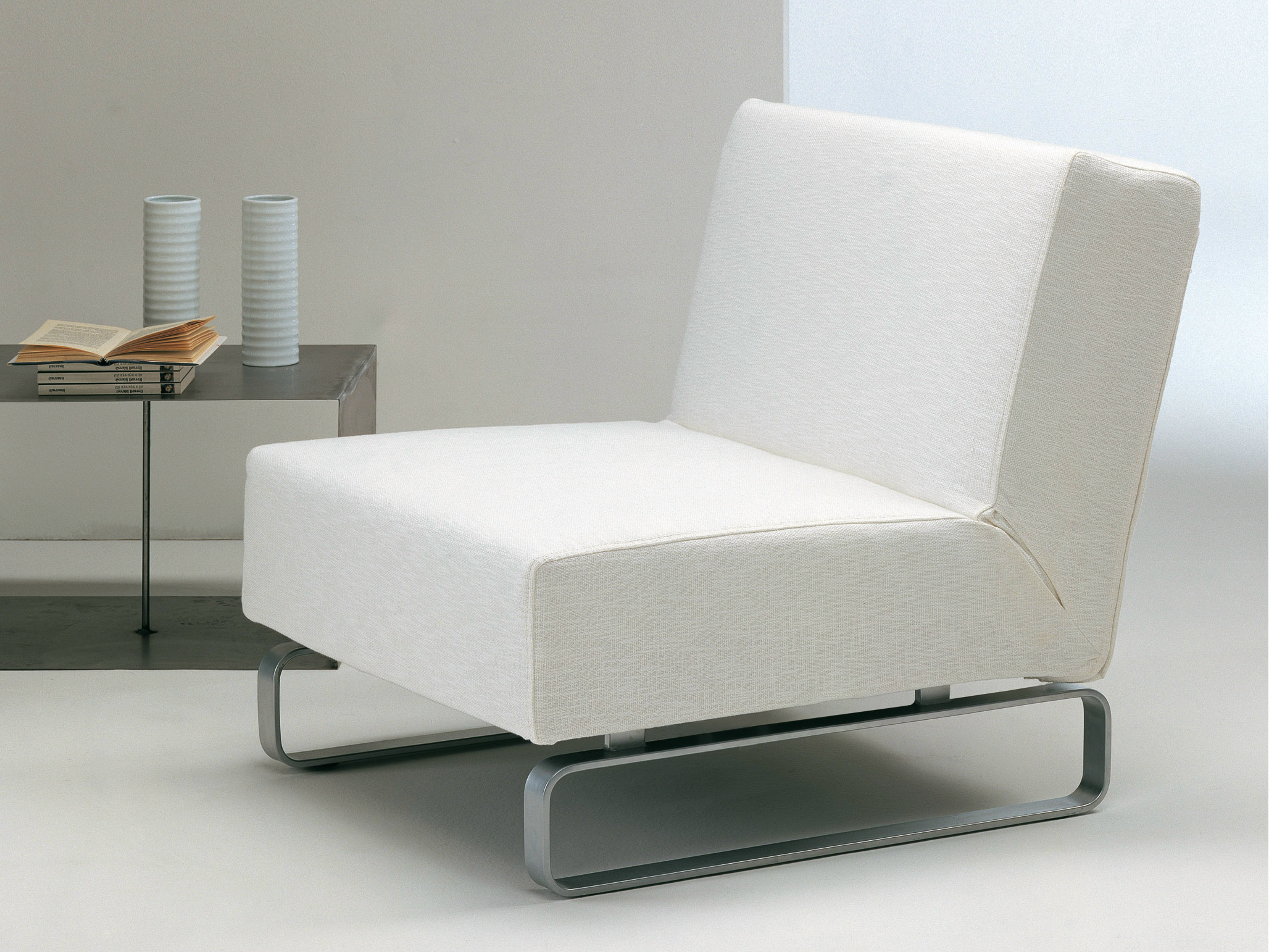 Schlaffsessel Queen Schlafsessel By Bodema Design C And D
