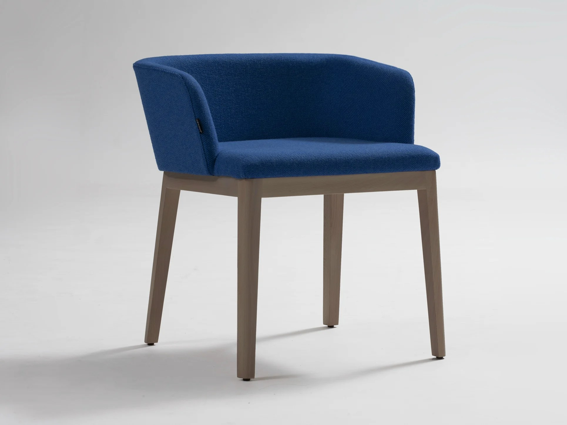 Niedriger Sessel Concord Loungesessel By Capdell Design Claesson Koivisto Rune
