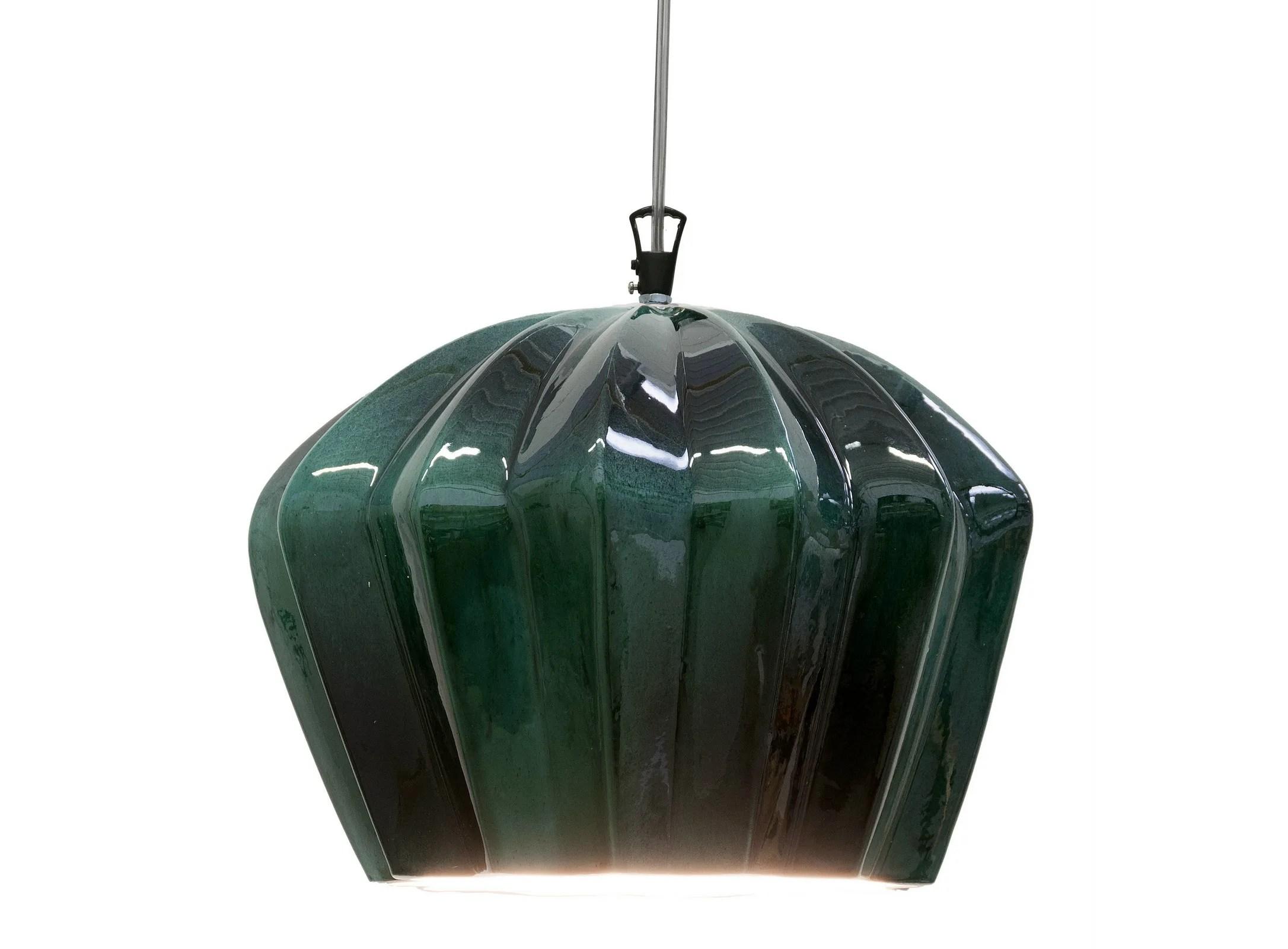 Plafoniere Obi Modena : Lampadari a sospensione brico set 3 lampadine led e27 11 5 w