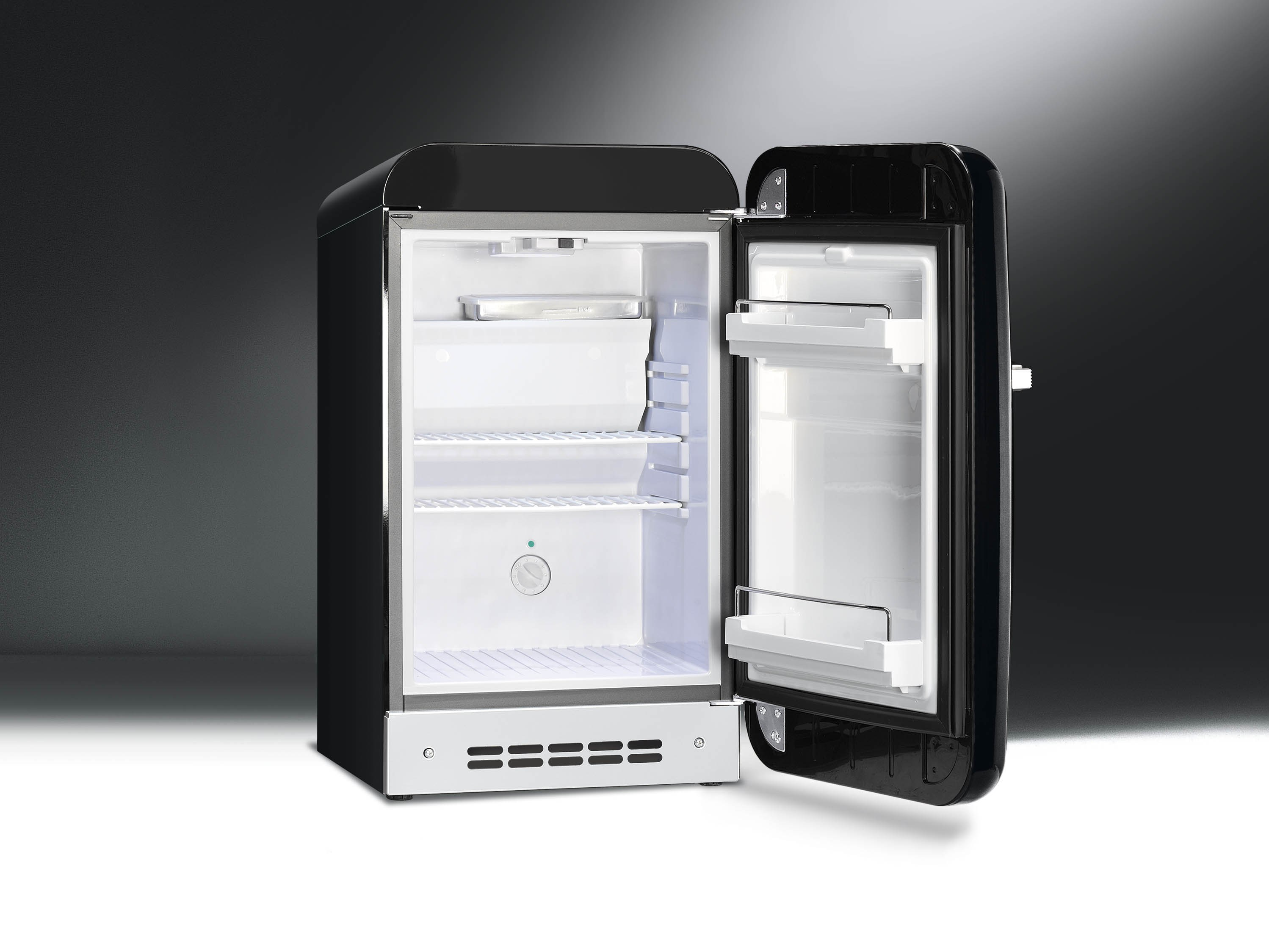 Minibar Kühlschrank Retro : Minibar kühlschrank retro mini kühlschrank günstig kaufen