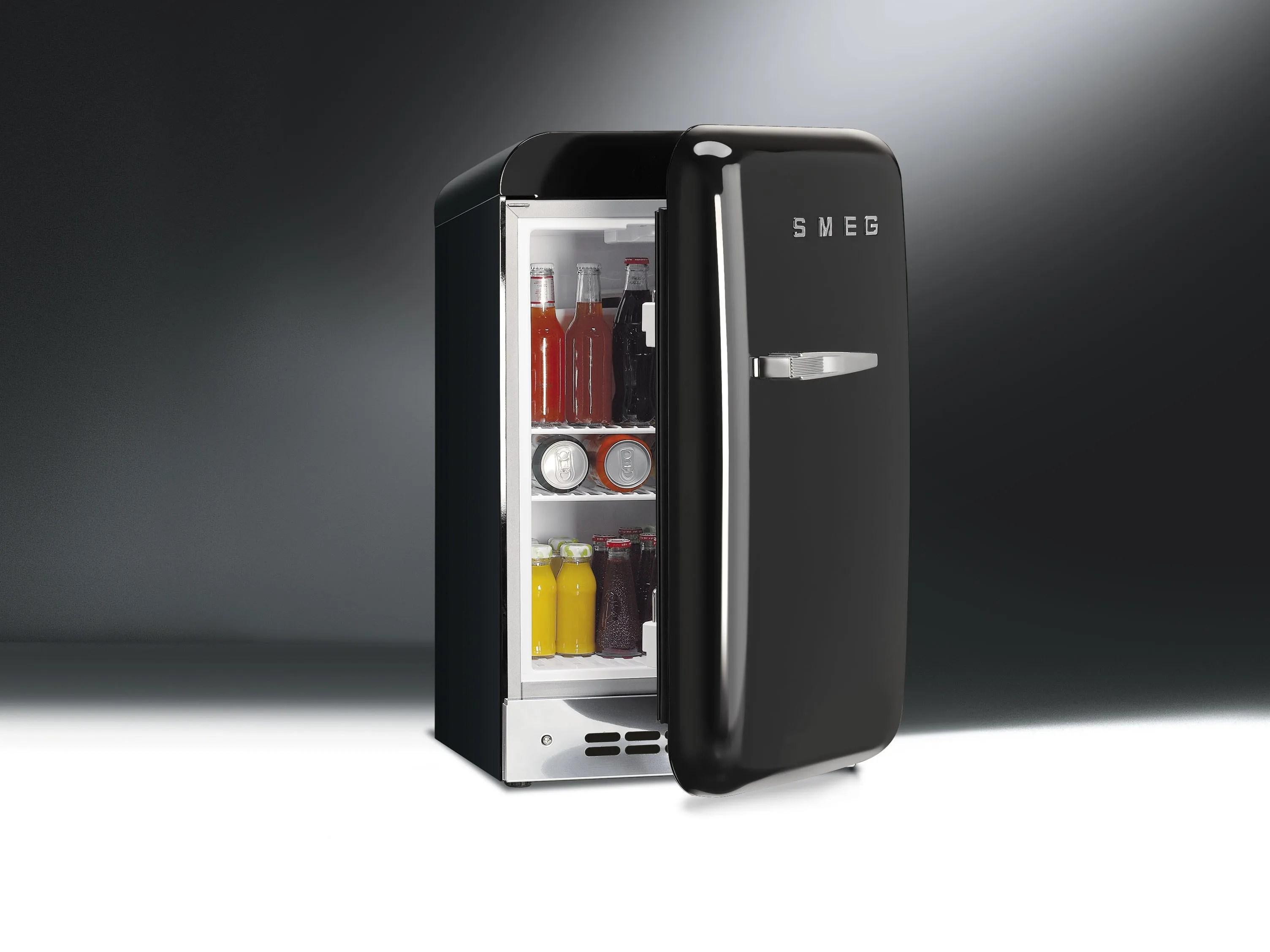 Kleiner Getränkekühlschrank : Kleiner kühlschrank kleiner kühlschrank retro bosch elsie gomez