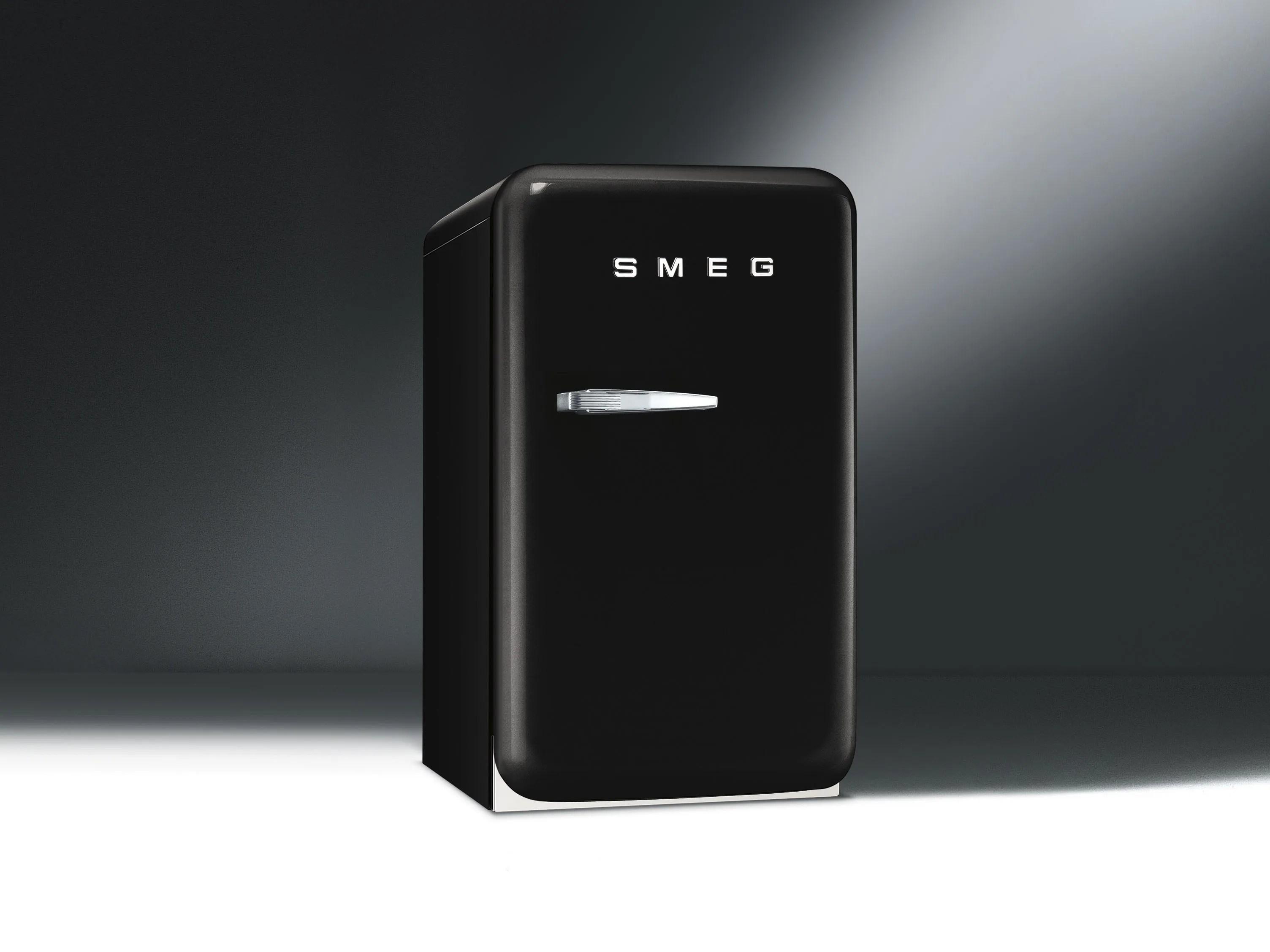 Mini Kühlschrank Real : Kühlschrank mini finebuy mini kühlschrank 65 liter minibar weiß real