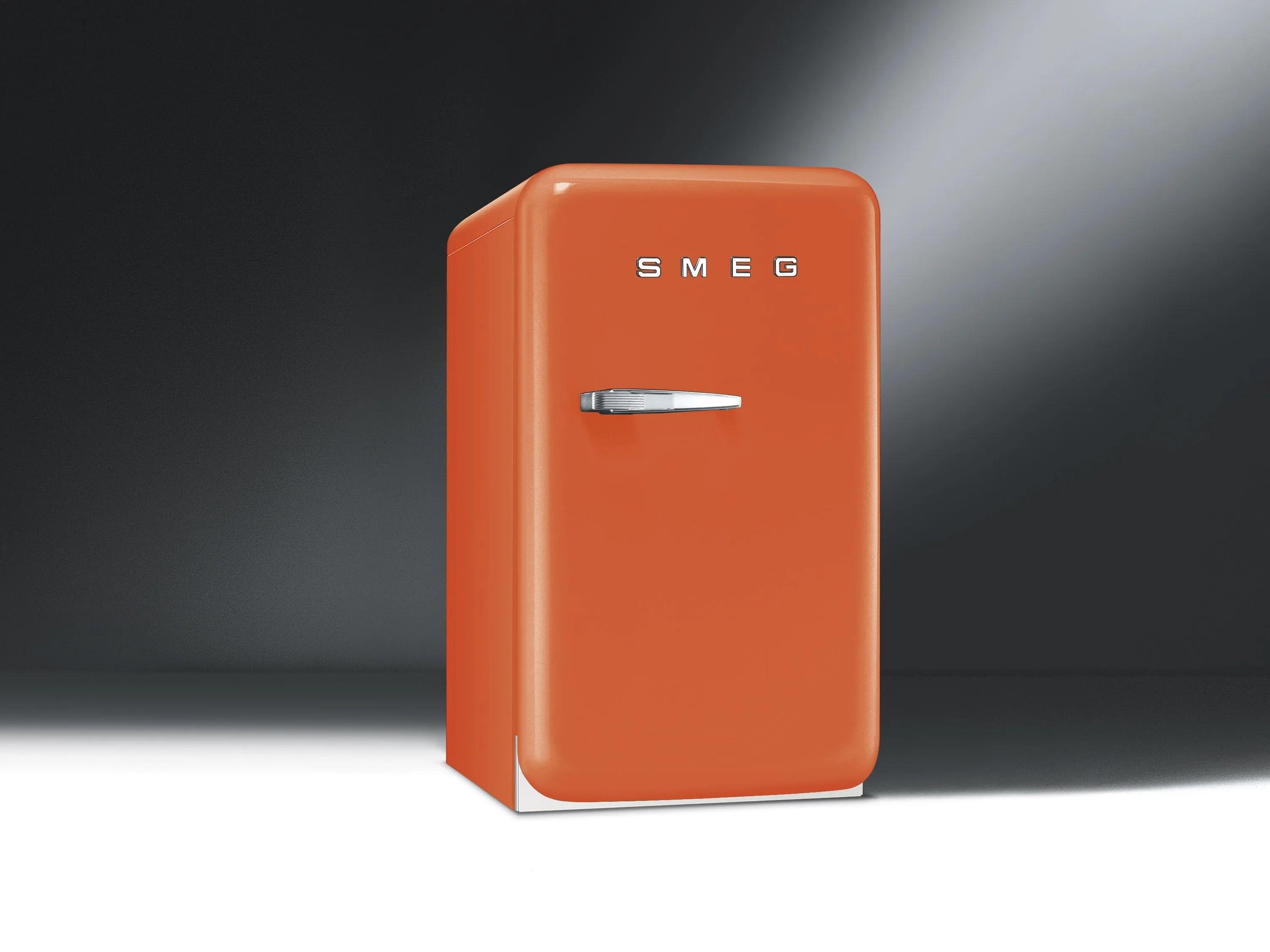 Mini Kühlschrank Dms : Mini kühlschrank design cubes cool cube mini kühlschrank rolling