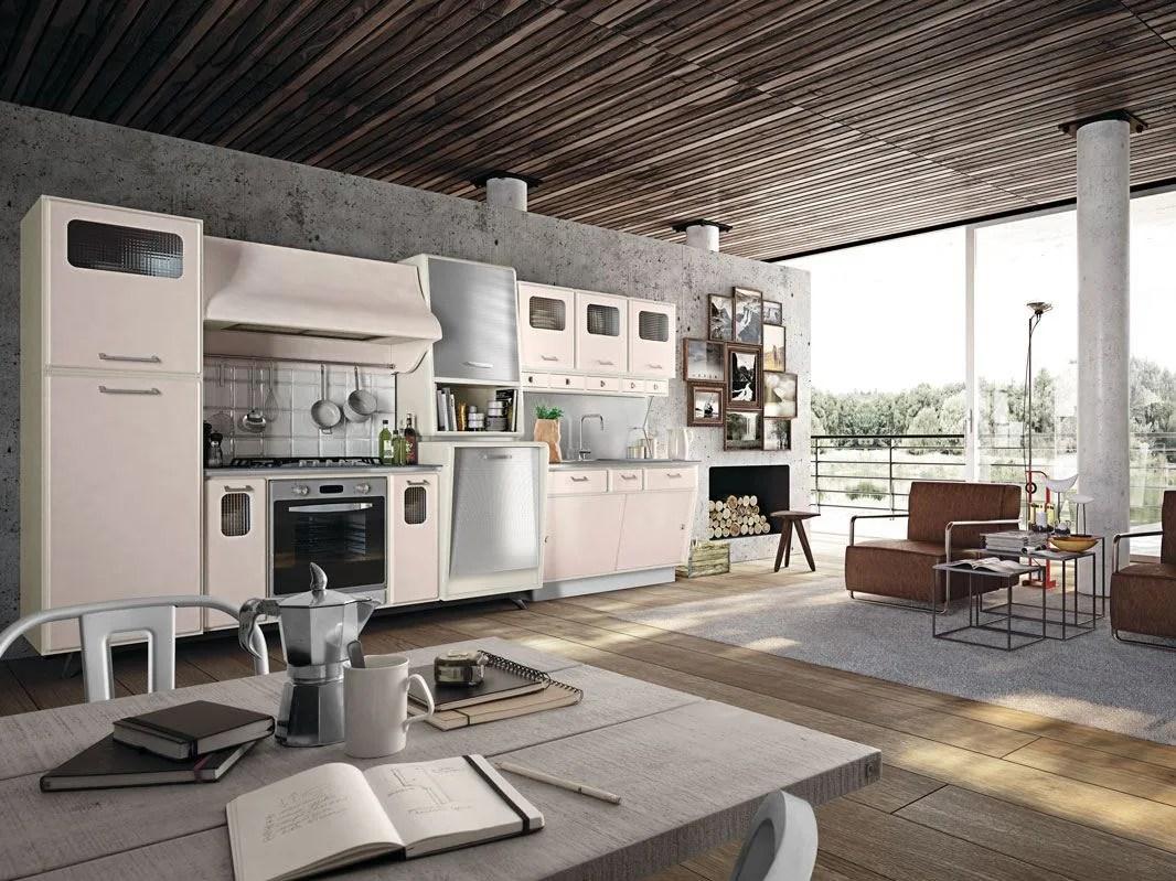 Marche Cucine Moderne | Marche Di Cucine Moderne Perfect Bar U ...
