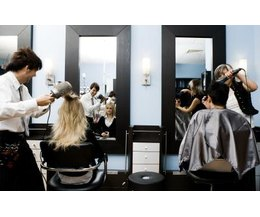 Hairstylist Jobs ~ Tuny for  - hairstylist job description