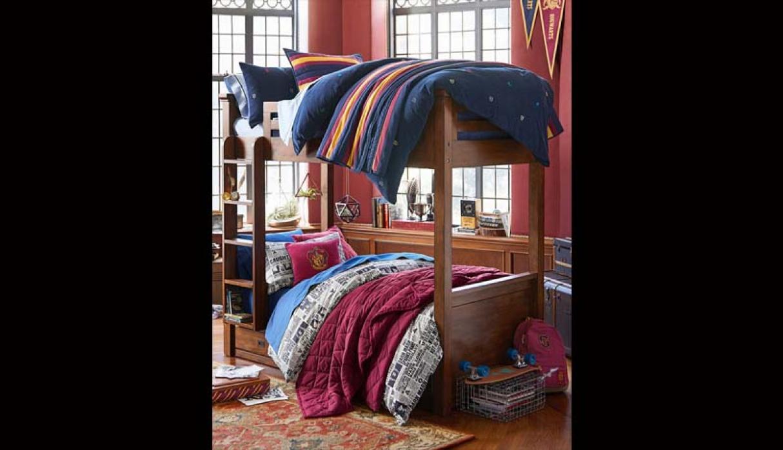 Fullsize Of Pottery Barn Harry Potter