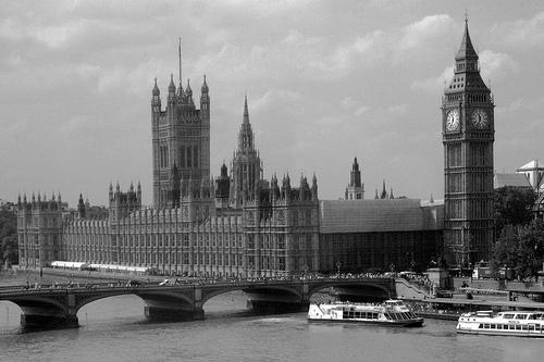 Free Wallpaper Fall Scenes London In 1927 London Now Video Elephant Journal