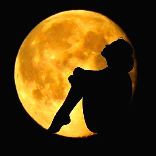 The Yellow Wallpaper Important Quotes Jyotish Horoscopes For The Waning Moon Cycle April 4th