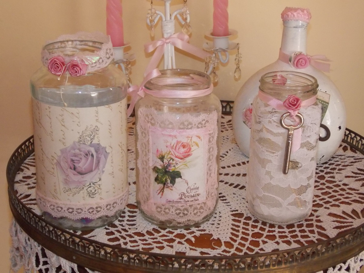 Comprar Botellas Decoradas Botellas De Vidrio Decoradas Vintage Diseo Imgenes
