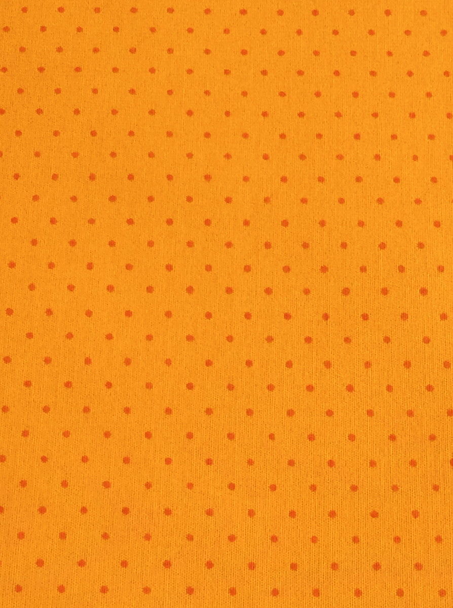 Cute Wallpapers Plain Tecido Po 225 P Laranja Fundo Laranja No Elo7 Boutique Do