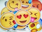 Emoji Free Printable Wallpaper