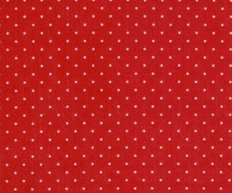 Cute Cupcake Wallpaper Feltro Estampado Vermelho Po 225 Branco No Elo7 La 231 O E Fita