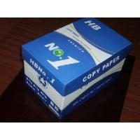 Paper Size A4 A5 B5 Quality Paper Size A4 A5 B5 For Sale