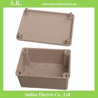 18013060mm Standard Junction Box Sizes Plastic Project