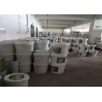 Anti-rust Galvanized Pipe Paint Corrosion Protection For ...