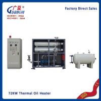 Electric heating oil furnace for sale - 91092236