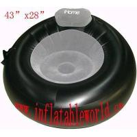 inflatable speaker chair - quality inflatable speaker ...