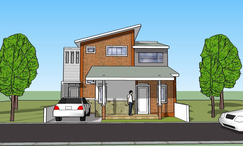 Harga Bahan Bangunan 2013 Bekasi Toko Bahan Bangunan Aneka Maju Katalog Material Harga Rumah Minimalis Asbes Rumah Minimalis Modern