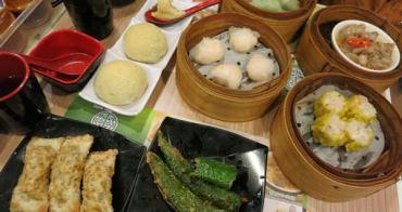 [2013香港] 添好運香港中環分店 - 一下機場快線就可以享用的美味便宜米其林點心