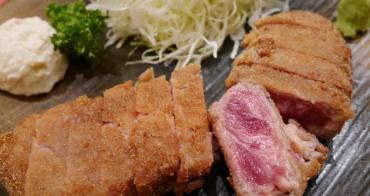 東京|澀谷必吃 牛かつもと村 炸牛排 - 先炸後烤美味加倍、超好吃東京美食推薦